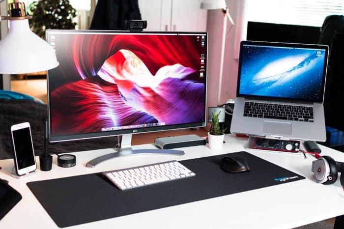 Computer for Sock Design