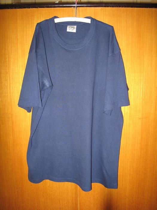 Cotton-T-shirts