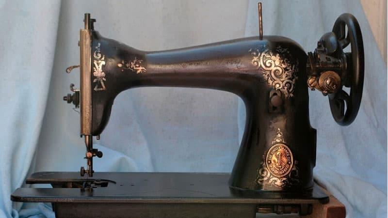 Should You Consider Buying a Refurbished Sewing Machine?