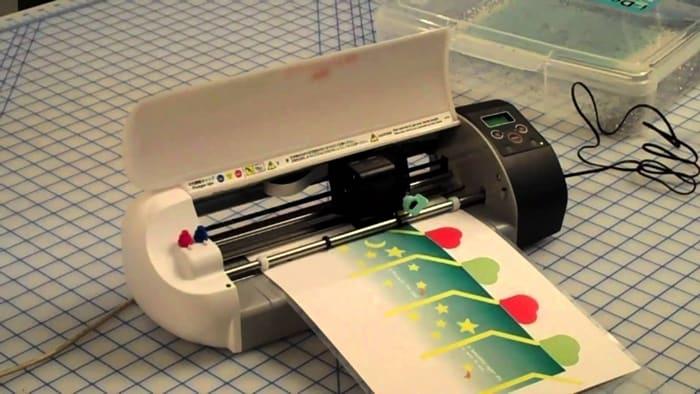 A-Vinyl-Cutter