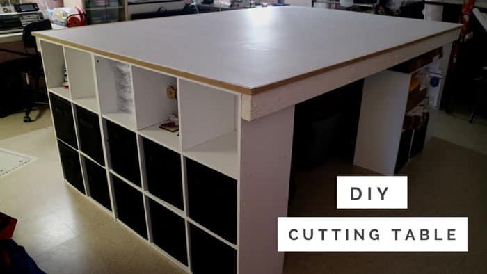 Custom-Storage-DIY-Sewing-Table