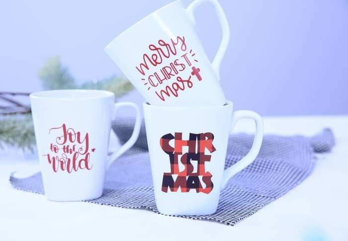 Custom-coffee-mugs
