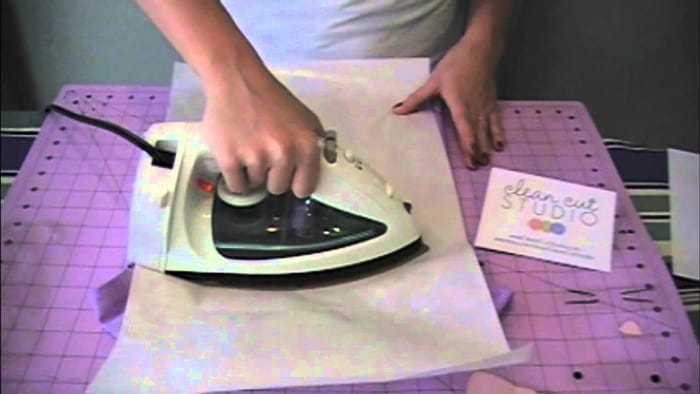 Heat-Transfer-Vinyl-With-An-Iron
