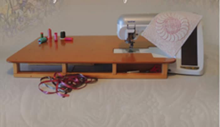 Large-Sewing-and-Quilting-Desk