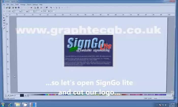 SignGo