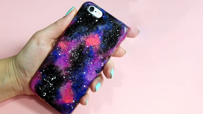 smartphone-covers