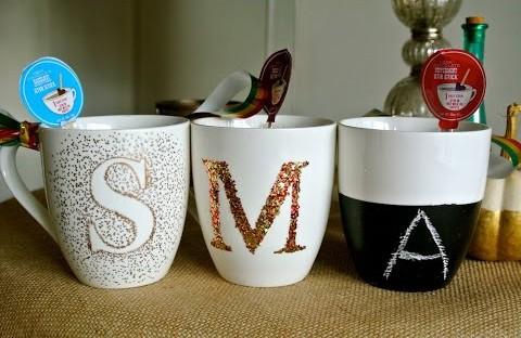 stick-that-design-on-your-mug