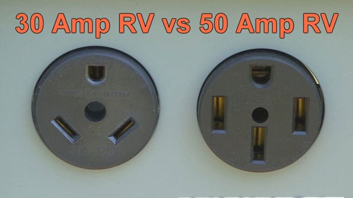 30-vs-50amp-electrical-service