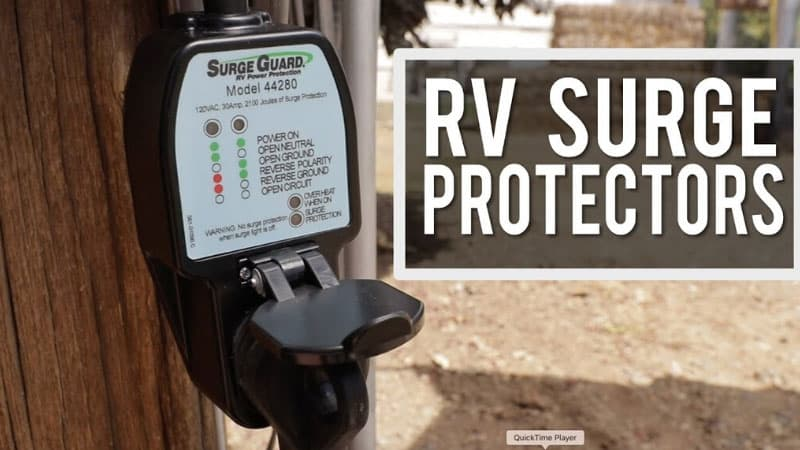 How-To-Test-If-Your-RV-Surge-Protector-Is-Working
