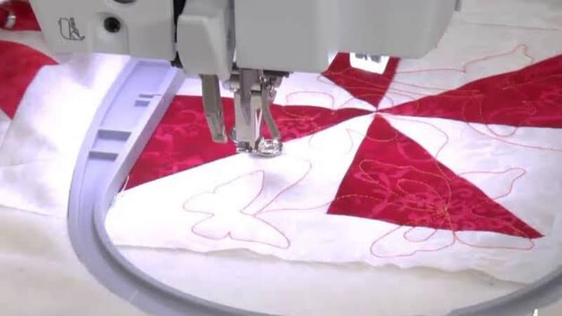 How-to-Quilt-with-a-Sewing-Machine_
