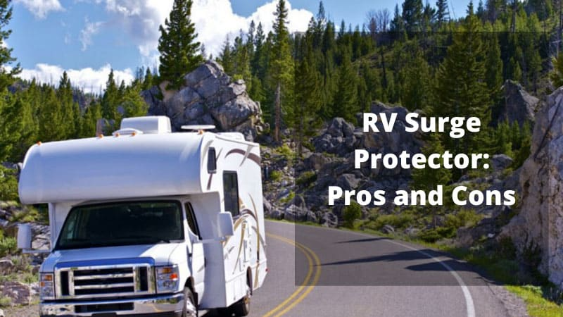 RV-Surge-Protector_-Pros-and-Cons