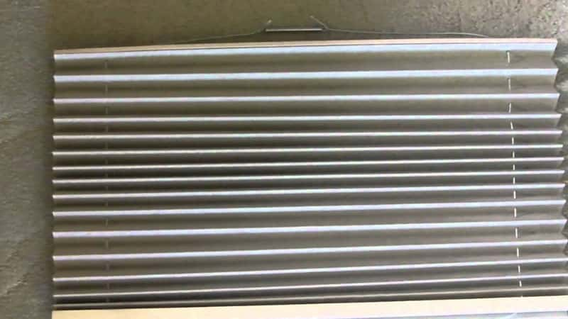 Best RV Blinds Review