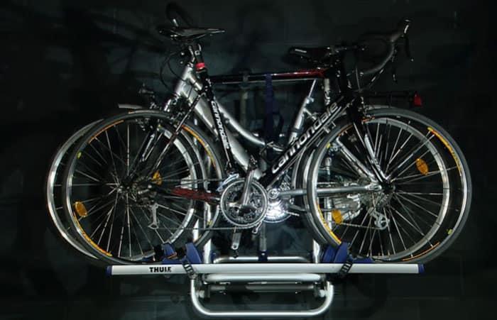 Biking-Hitch-Rack