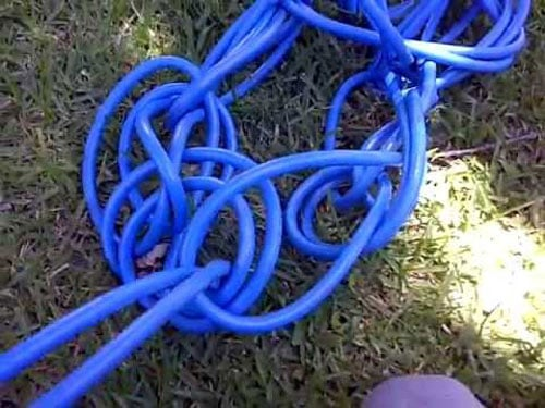 Extra-Cords-and-Hoses