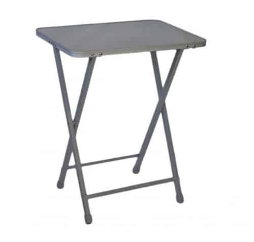 Folding-Utility-Table