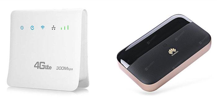 Mobile-Wi-Fi-Hotspot-(RV-Internet)