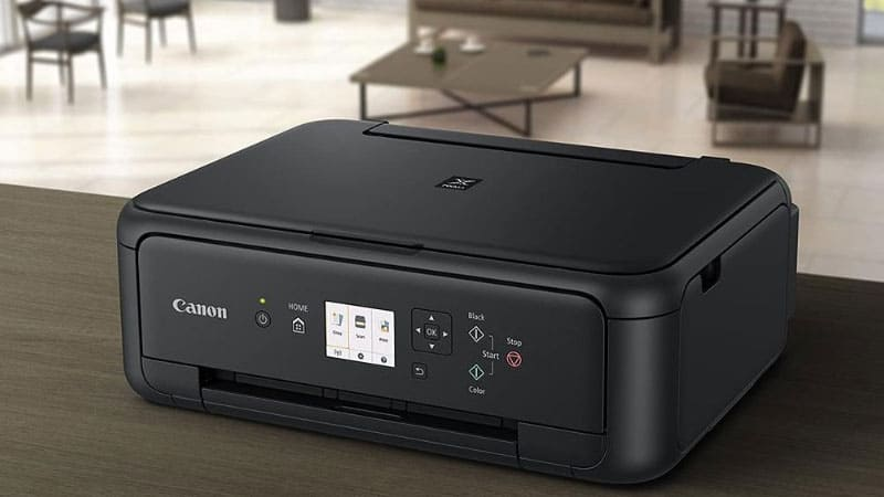 Best Printers for Infrequent Use