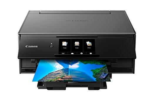 Canon TS9120