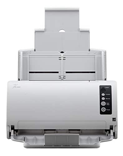 Fujitsu Fi-7030 Color Duplex