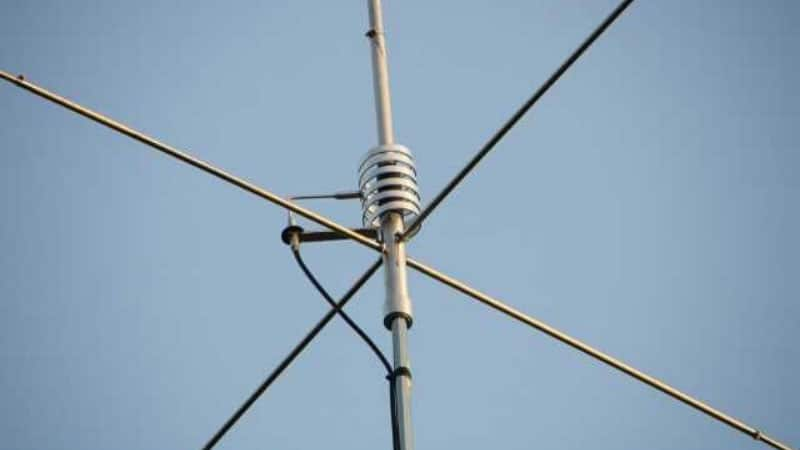 Best CB Base Station Antenna
