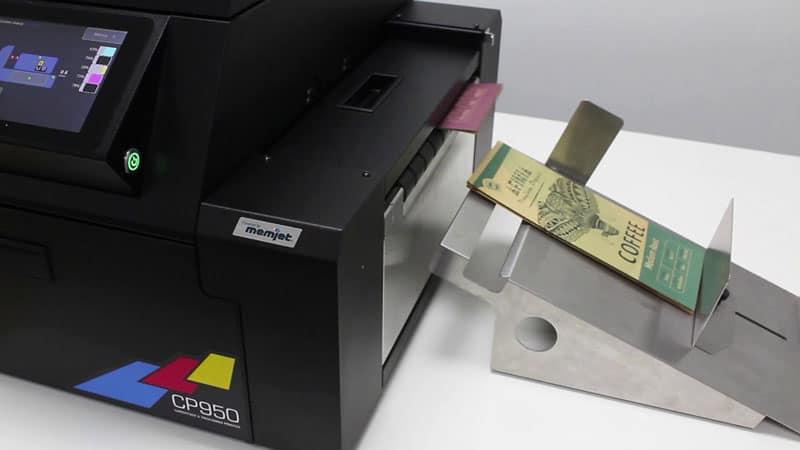 Best Printer For Cardstock