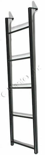 Blantex Hook-On Bunk Bed Ladder