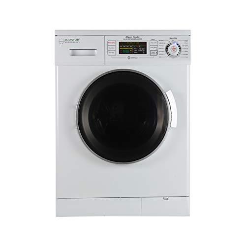 Equator 2019 Combo Washer Dryer