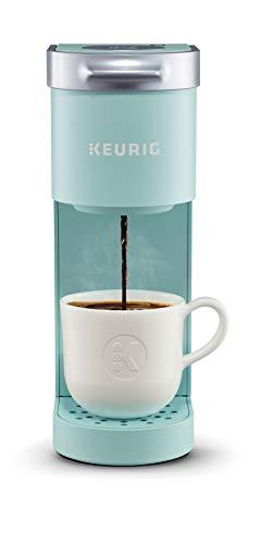 Keurig Single Serve K-Cup Coffee Brewer