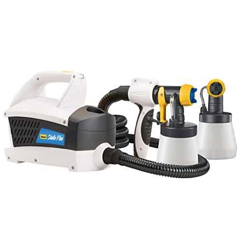 Wagner Spraytech 0529054 HVLP Paint Sprayer