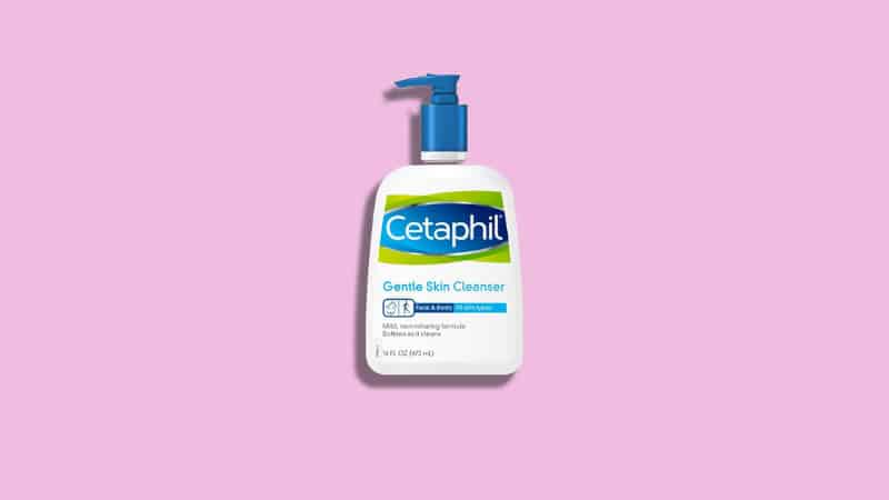 Best Hand Soap for Eczema
