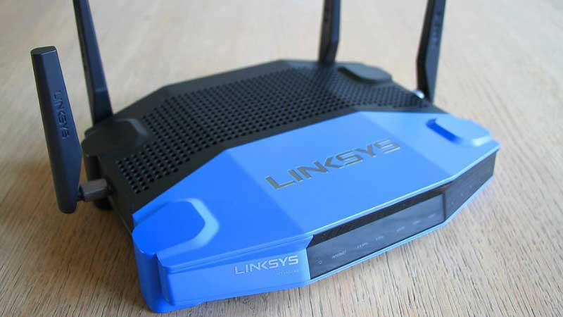 Best OpenWRT Router Reviews