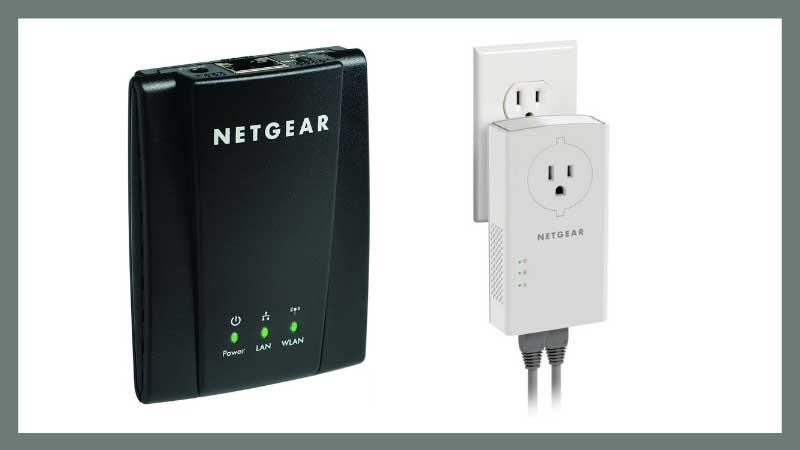 Best Wireless Ethernet Bridges Reviews