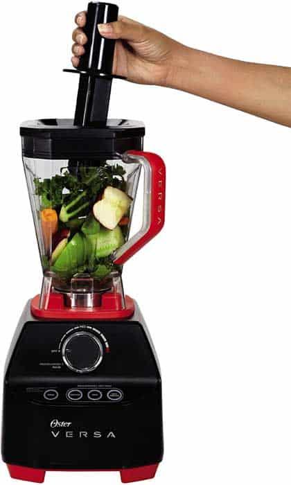 Blender For Protein Shakes