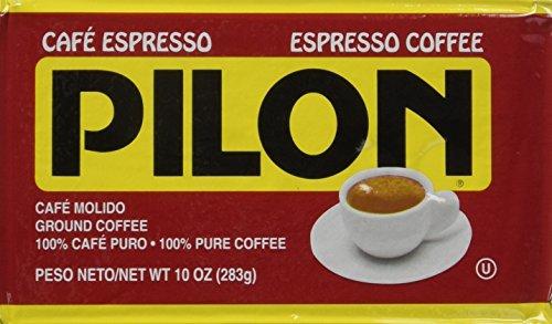 Café Pilon