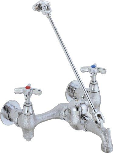 Delta Faucet 28T9 28T