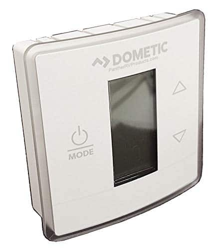 Dometic 3316230.000 Duotherm Single Zone