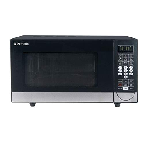 Dometic DCMC11B.F Convection Microwave Oven