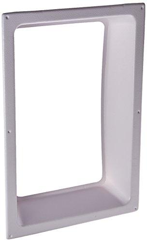 ICON 01981 Single Pane Exterior Skylight