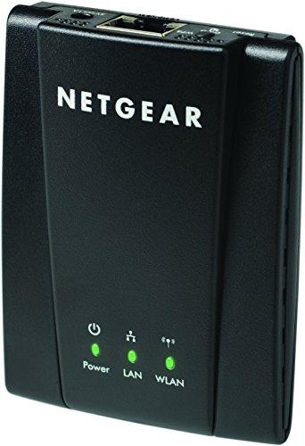 NETGEAR Universal N300 wifi to Ethernet Adapter