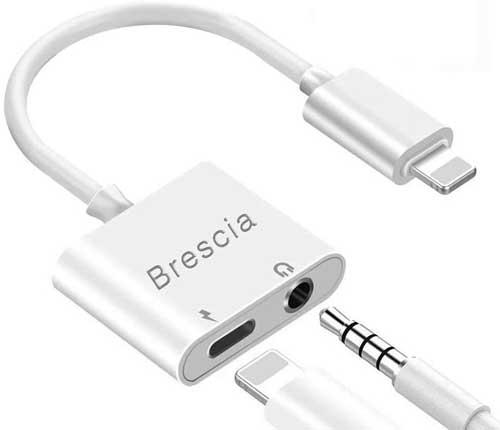 Presto 07039 Electric Griddle