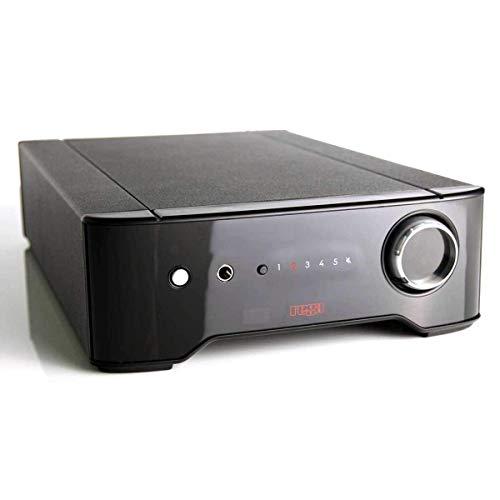 Rega - Brio - Integrated Amp