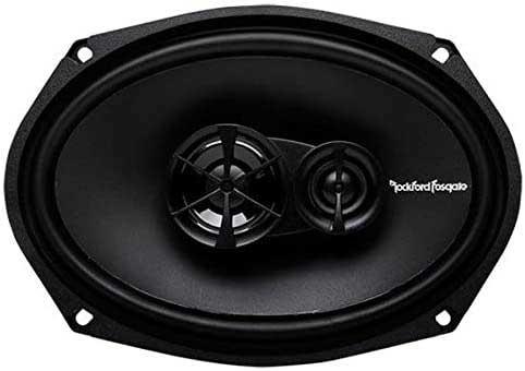 Rockford Fosgate R169X3 Prime Speaker