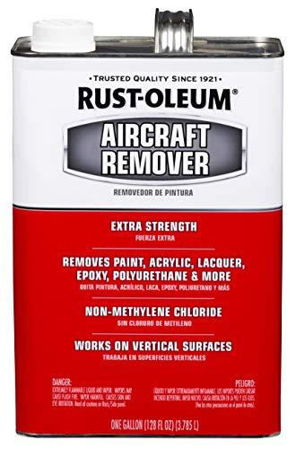 Rust-Oleum 323171 Aircraft Remover