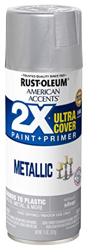 Rust-Oleum 327910 American Accents Spray Paint