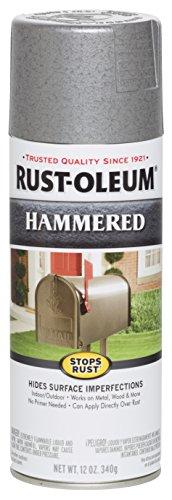 Rust-Oleum 7213830 Spray Paint