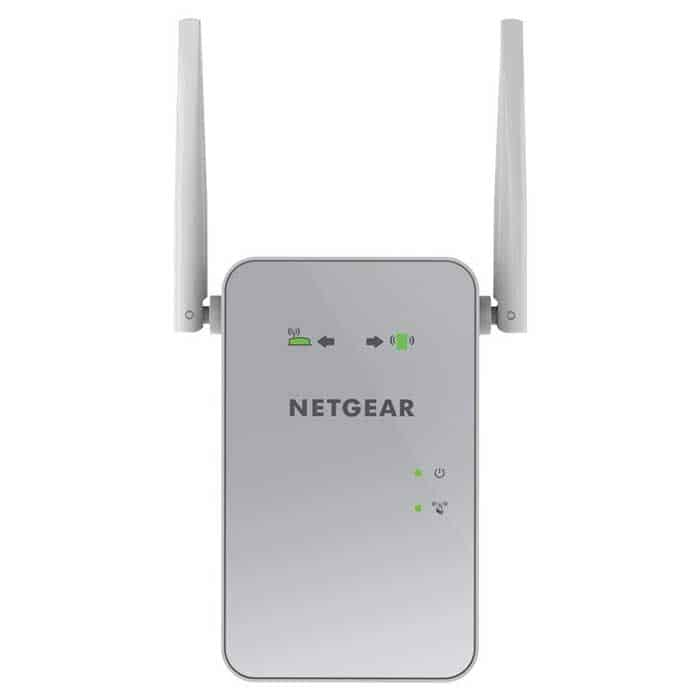 https://www.palmgear.com/best-tri-band-router/