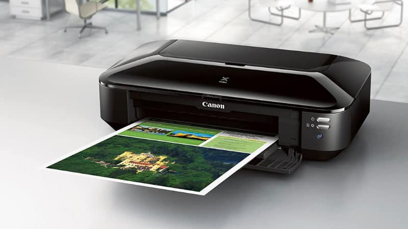 Best Printer for Crafting