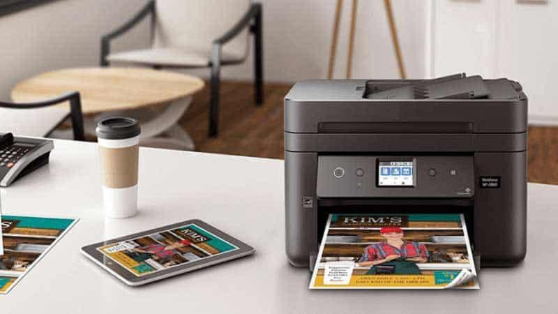 Best Printers for Envelopes