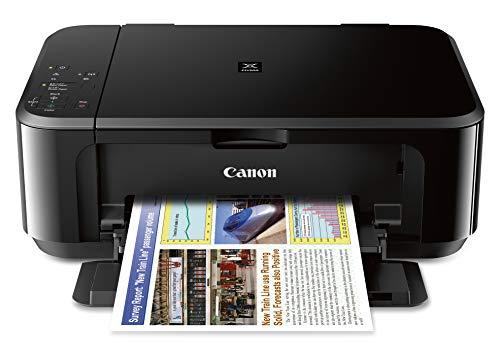 Canon Pixma MG3620 Color Inkjet Printer