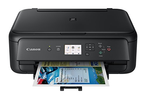 Canon TS5120 Wireless All-In-One